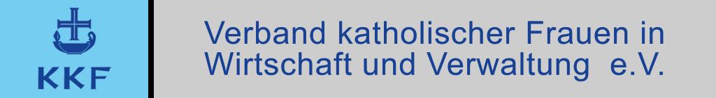 KKF-Verband